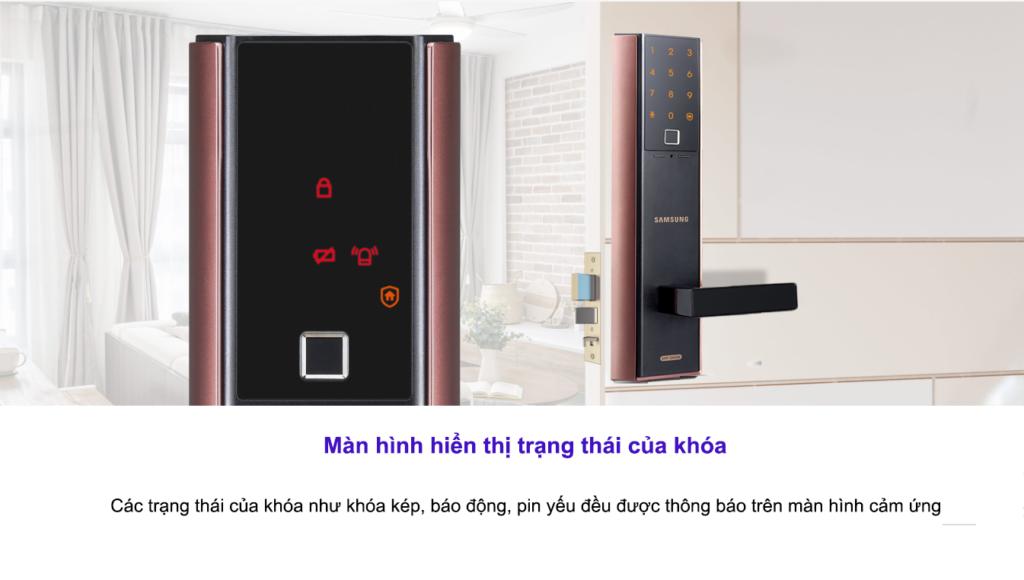 KHOA-VAN-TAY-SAMSUNG SHP-DH538MC/EN-7