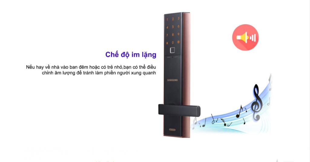 KHOA-VAN-TAY-SAMSUNG SHP-DH538MC/EN-10