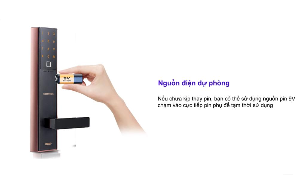 KHOA-VAN-TAY-SAMSUNG SHP-DH538MC/EN-13