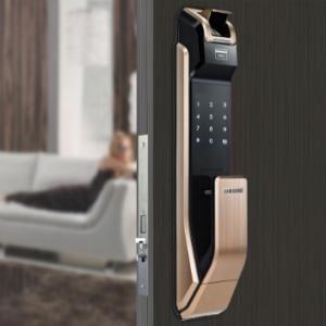 Khoa-dien-tu-Samsung-SHS-P718095976175860.png