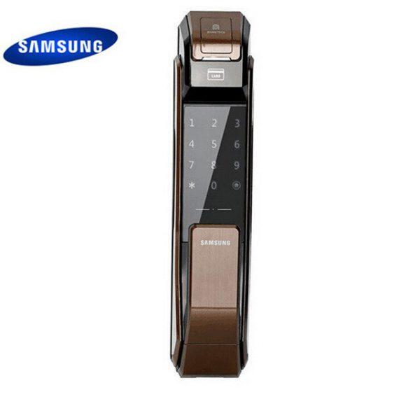 Phi-n-B-n-ti-ng-anh-L-n-L-M-ng-Samsung-SHS-P718-V.jpg_640x640.jpg