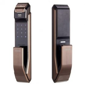 khoa-cua-van-tay-samsung-shs-p718-bronze-2.jpg