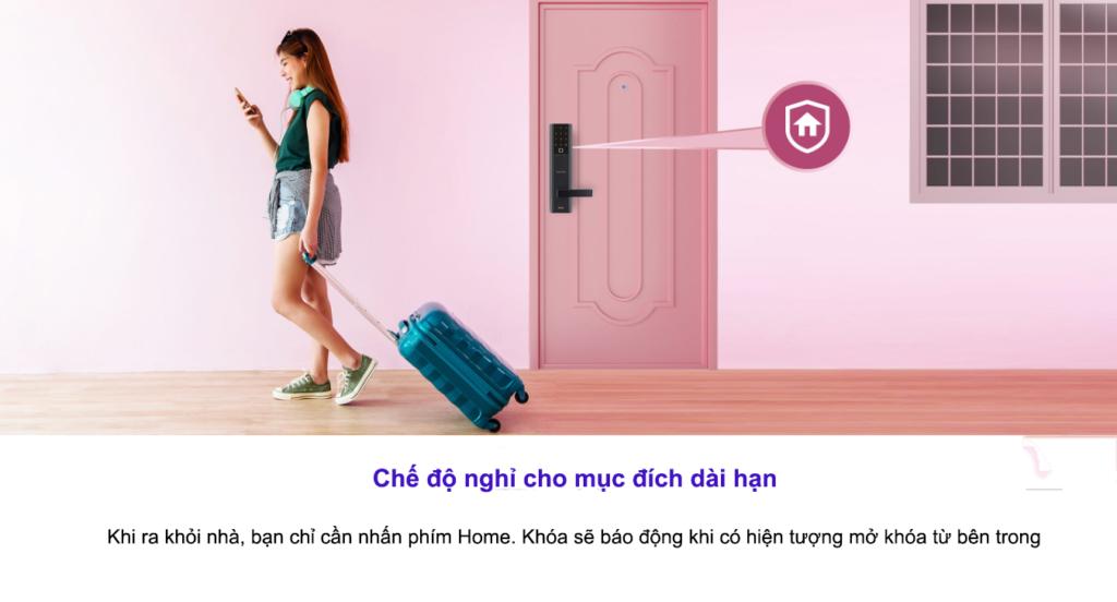 KHOA-VAN-TAY-SAMSUNG-SHP-DH538MU/EN-8