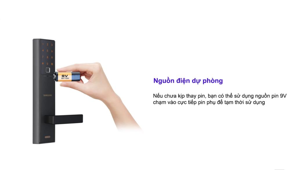 KHOA-VAN-TAY-SAMSUNG-SHP-DH538MU/EN-12