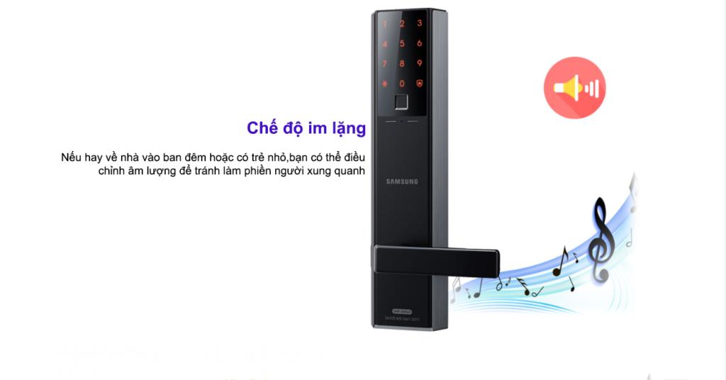 KHOA-VAN-TAY-SAMSUNG-SHP-DH538MU/EN-13