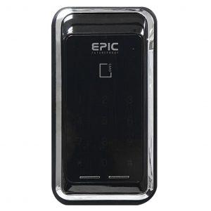 EPIC ES S100D