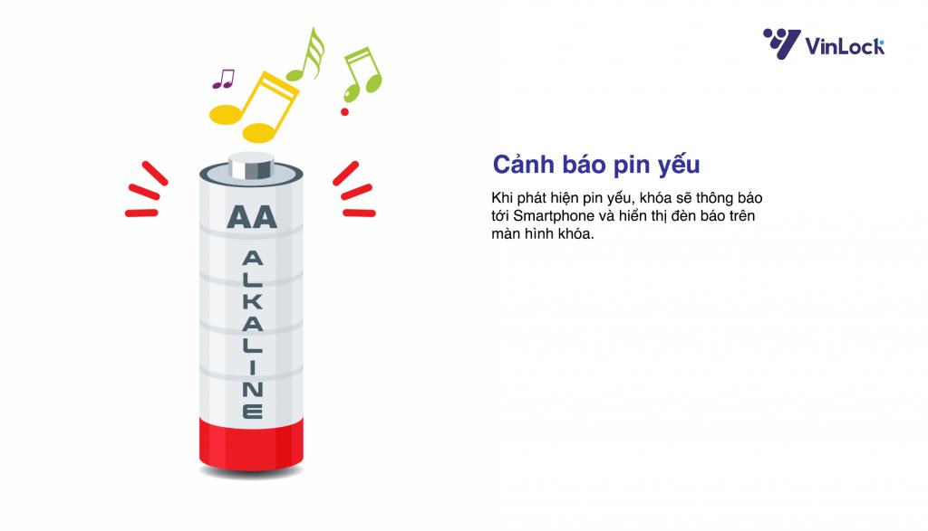 canh-bao-pin-yeu