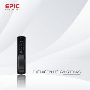 epic-thiet-ke
