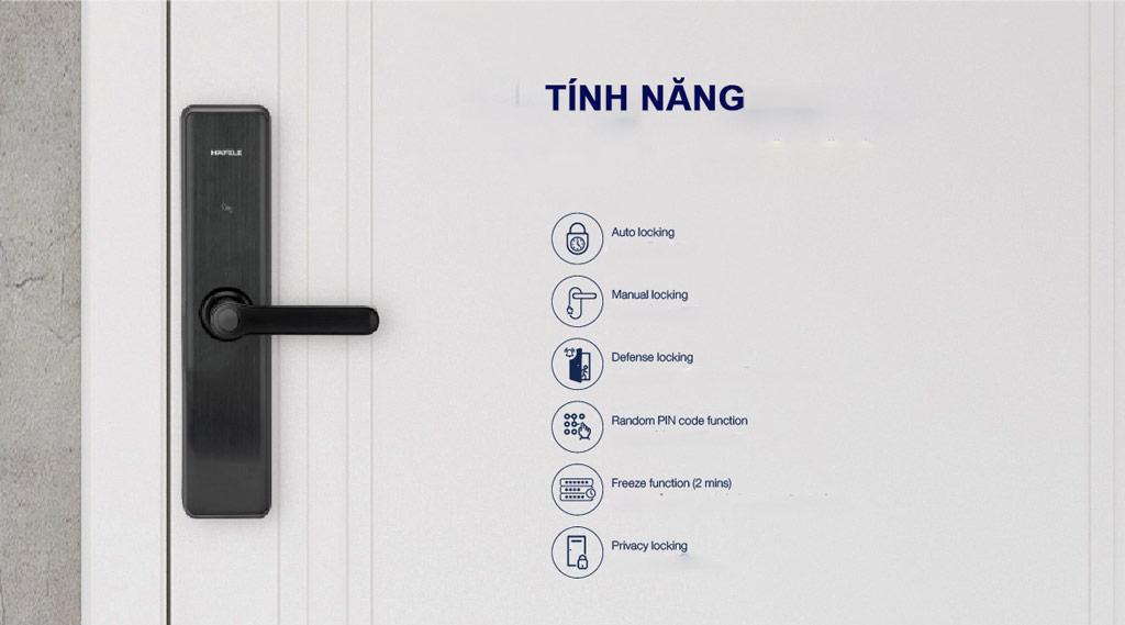 TINH-NANG