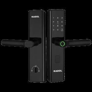 khóa điện tử S7 Pro